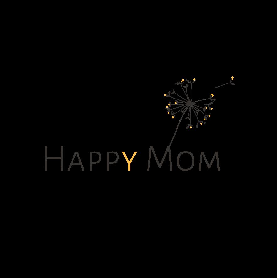 Logo-Happymom
